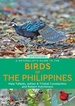 Vogelgids a Naturalist's guide to the Birds of the Philippines  - Vogels Filipijnen | John Beaufoy