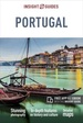 Reisgids Portugal | Insight Guides