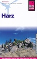 Reisgids Harz | Reise Know-How Verlag