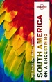 Reisgids South America on a shoestring - Zuid Amerika | Lonely Planet