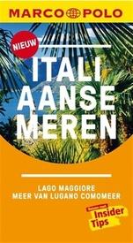 Marco Polo NL Italiaanse meren | 62Damrak | vanaf €13,50