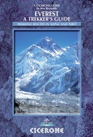 Everest - A Trekker's Guide - Nepal