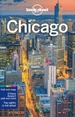 Reisgids City Guide Chicago | Lonely Planet