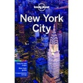 Reisgids Lonely Planet New York City City Guide | Lonely Planet