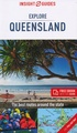 Reisgids Explore Queensland | Insight Guides