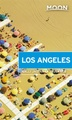 Reisgids Los Angeles | Moon Travel Guides
