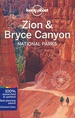 Reisgids - Wandelgids Zion & Bryce Canyon National Park | Lonely Planet
