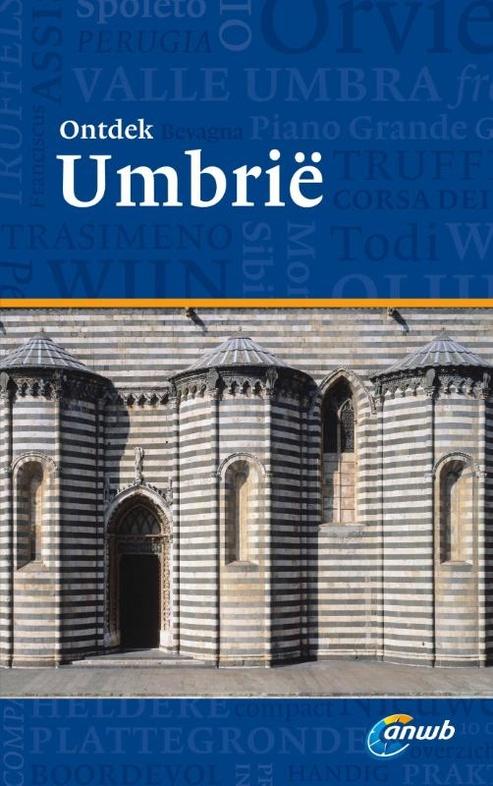 """Résultat de recherche d'images pour """"Ontdek Umbrië"""""""