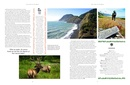 Reisgids - Fotoboek Epic Hikes of the World | Lonely Planet
