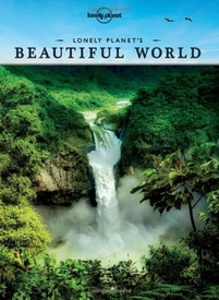 Fotoboek Lonely Planet's Beautiful World | Lonely Planet