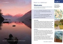 Wandelgids Lake District | Northern Eye Books