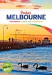 Reisgids Pocket Melbourne | Lonely Planet