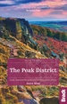 Reisgids Slow Travel The Peak District | Bradt Travel Guides