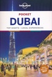 Reisgids Pocket Dubai | Lonely Planet