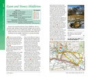 Wandelgids 63 Pathfinder Guides Peak District | Ordnance Survey