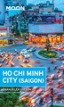 Reisgids Ho Chi Minh City (Saigon) | Moon Travel Guides