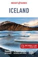 Reisgids Iceland - IJsland | Insight Guides