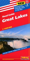 Great Lakes USA