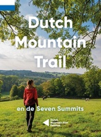 Dutch Mountain Trail