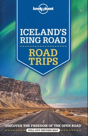 Reisgids Road Trips Iceland's Ring Road - IJsland rond | Lonely Planet