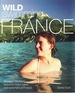 Reisgids Wild Swimming France - Frankrijk | Wild Things Publishing