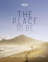 The Place to Be - volgens Lonely Planet