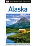 Reisgids Eyewitness Travel Alaska | Dorling Kindersley