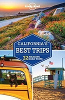California Best Trips ( Californië )