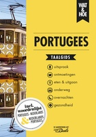 Portugees