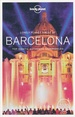 Reisgids Best of Barcelona 2020 | Lonely Planet