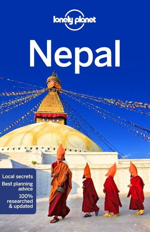 gratis online Nepalees dating