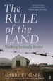 Reisverhaal The Rule of the Land | Faber & Faber