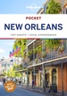 Reisgids Pocket New Orleans | Lonely Planet