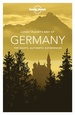 Reisgids Duitsland - Best of Germany | Lonely Planet