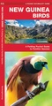 Vogelgids New Guinea Birds | Waterford Press