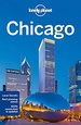 Reisgids Chicago | Lonely Planet