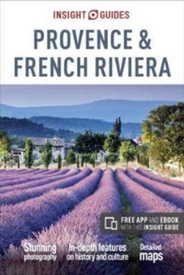 Reisgids Provence | Insight Guides
