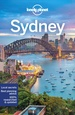 Reisgids City Guide Sydney | Lonely Planet