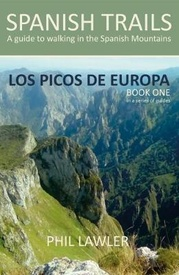 Wandelgids Spanish Trails - Los picos de Europa | Spanish Trails