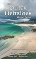 Reisgids Outer Hebrides Guide Book | Charles Tait