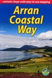 Wandelgids The Arran Coastal Way | Rucksack Readers