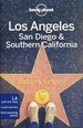 Reisgids Los Angeles San Diego & Southern California - Zuid Californië | Lonely Planet