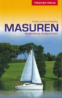 Masuren – Masurië