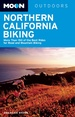 Fietsgids Northern California Biking | Moon