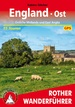 Wandelgids England Ost - Engeland oost | Rother