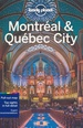 Reisgids Montreal & Quebec | Lonely Planet