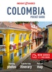Reisgids Insight Pocket Guide Colombia | Insight Guides