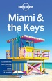 Reisgids Miami and the Keys | Lonely Planet