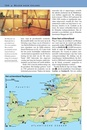 Reisgids Insight Guide IJsland (Nederlands) | Cambium