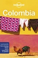 Reisgids Colombia | Lonely Planet